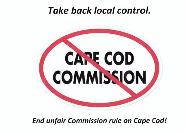 End CCC rule
